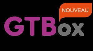 gtbox_classic